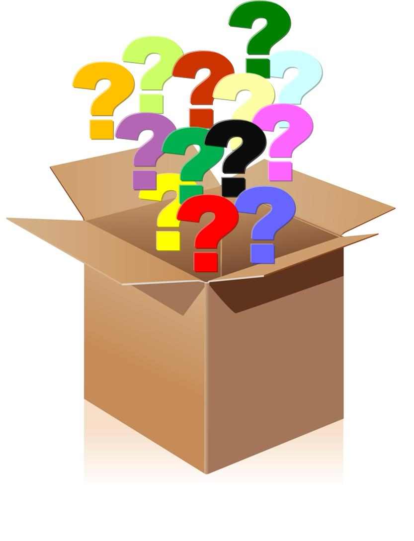 Questions with Answers – CLT | Unitarian Universalist ...