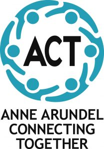 Take ACTion All Turn-Out Event @ Asbury United Methodist Church