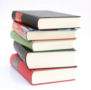Unconscious Bias Monthly Book Study @ R.E. Sanctuary