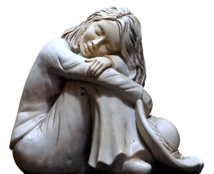 Sleeping Beauty with Rev. John Crestwell @ Sanctuary
