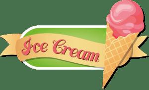 Ice Cream Social for Julie Burman @ Deck and Sanctuary